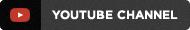 ツバメ石油YOUTUBEチャンネル